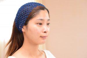 黒木美佑さん性格やすっぴんが知りたい!