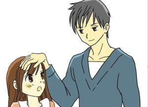 宇都木彩乃さんに彼氏はいるの?