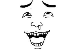宇都木彩乃さんはおもしろい?