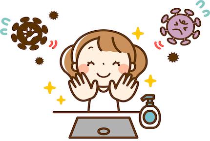 つぐみちゃんナレーションの動画をご紹介!