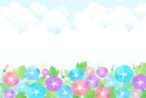 監察医朝顔の上野樹里、時任三郎、山口智子のエピソードを紹介!つぐみちゃんのナレーションも紹介!