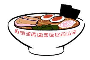 『七人の秘書』に出演のキャスト(広瀬アリス、菜々緒、坂口拓、他)のエピソードを紹介!!
