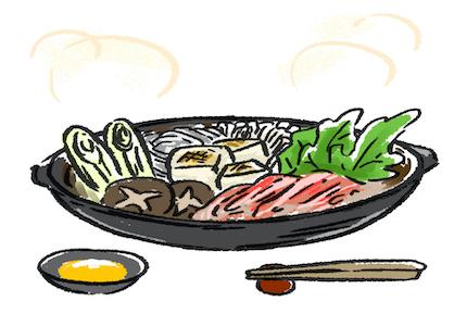 大衆食堂のおかみに大竹しのぶさん、朝顔と平との関わりは?