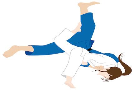 木村文乃さん、ストレスという名の敵をぶっ飛ばす演技!