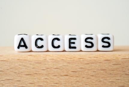 阿智村へのアクセス方法