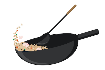 菰田欣也さんは料理の鉄人にも出演していた!!