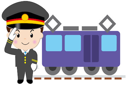 イベント列車あまつぼし(天津星)は貸切が可能!