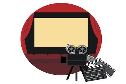 『3月のライオン』は実写映画も上映。豪華メンバーが出演!