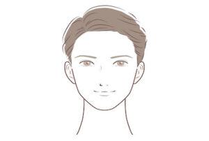 【ほうれい線対策】30・40代男性は要注意!顔の老化防止は〇〇を鍛えよ!!